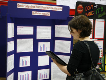 dawn_at_science-fair